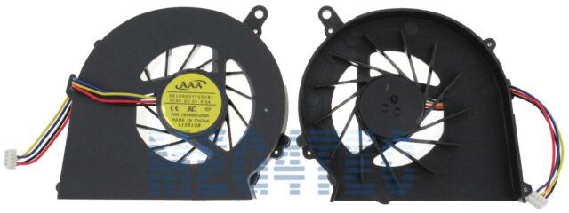 Compaq CQ58 Hp 650 655 Ventilador 688306-001 Ventola Ventilateur B99