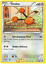 POKEMON XY BREAKTHROUGH CARDS MINT INDIVIDUAL CARDS NEW
