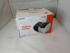 Munbyn Itpp047 Pos Receipt Usb Ethernet Lan 80mm Thermal Printer