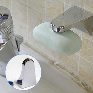 Freundschaftlich Magnetseifenhalter Magnet Seifenhalter Seifen Halter Badezimmer Werkzeuy Wja Seifenschalen & -spender Badzubehör & -textilien