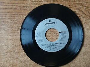 Promo-1973-Mint-Exc-Chuck-Mangione-As-Long-comme-We-Re-Together-Legend-73453-45