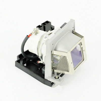 Brand New MITSUBISHI VLT-XD420LP Projector Lamp Replacement