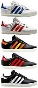 Details zu adidas Originals 350 Men Sneaker Herren Schuhe Retro shoes Turnschuhe
