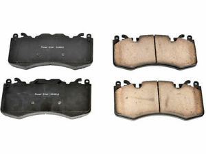 Front-Brake-Pad-Set-For-2010-2017-Land-Rover-Range-Rover-Sport-2012-2011-G197NQ