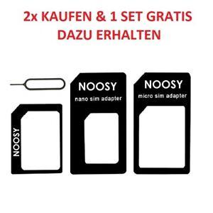 UNIVERSAL-HANDY-TABLET-NANO-MICRO-SIM-KARTEN-ADAPTER-SET-NADEL-KARTENLESER-Z7