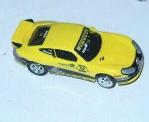 Carrera-Profi-Auto-Porsche-GT-3-71486