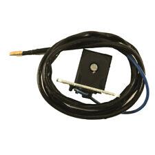 ZN50Q-T 10 Zoll GY6-50 139QMA//B CDI Steuerger/ät 25km//h Mofa 4T f/ür Roller Benzhou Znen ZN50QT-E5