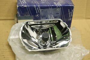 Original-Mercedes-190-W201-Bosch-Reflector-Headlight-Right-A0018265878-de