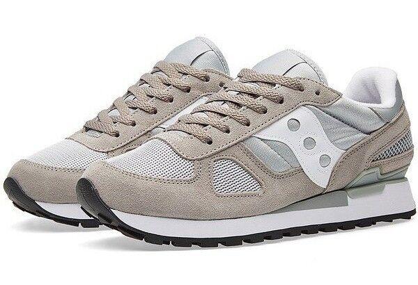 Saucony Men's Shadow Original Shoes NEW