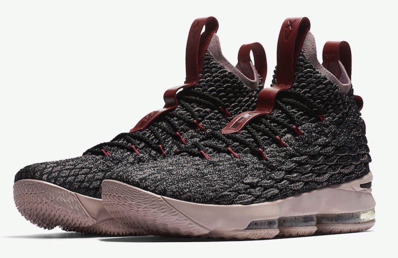 Nike lebron. Einzigartige Einzigartige Einzigartige und erschwingliche Schuhe 3b2362