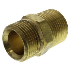 Grano M8x20 brugola in acciaio steel grub screws M8*20 Reprap CNC