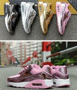 Men-039-s-Sport-Athletic-Shoes-Running-Breathable-Women-Casual-Trainers-Sneakers