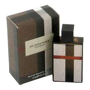 Burberry-London-Cologne-Perfume-For-Men-0-15oz-Eau-de-Toilette-Spray-Fragrance