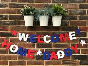 Personalised-Welcome-Home-Banner-Party-Decorations-Bon-Voyage-Celebrations-Back