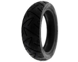 Tyre-Continental-Twist-130-70-13-TL-63Q