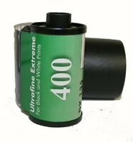 20 Rolls 35mm X 36 Exp Ultrafine Xtreme 400 Black & White Film 2020 Dating