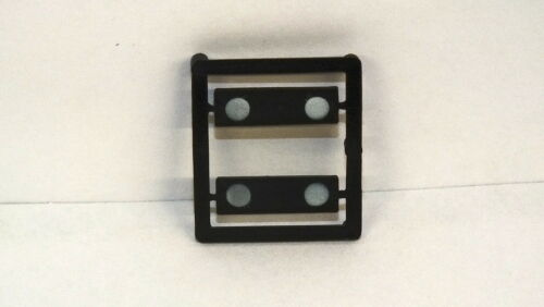 S9668//3  # hornby triang spares class 25 domino  headcodes  H7C