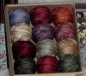 Valdani-Threads-for-Spring-Quakers-by-Rosewood-Manor-New