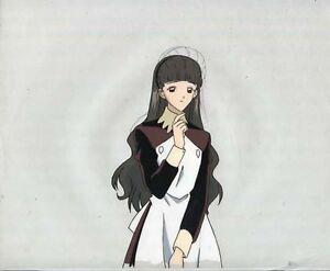 Anime-Cel-Card-Captor-Sakura-59