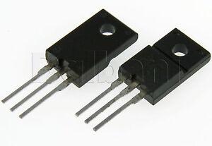 2SC4662-Original-New-Sanken-Transistor-C4662