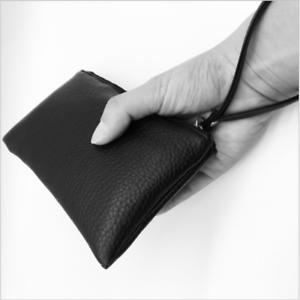 00308403974dfc Unisex Coin Purse Small Clutch Wallet Key Card Holder Bag Mini Pouch ...