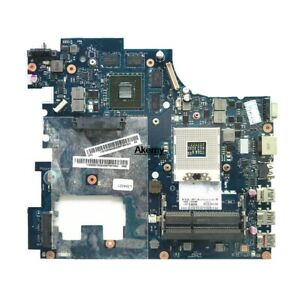 For-Lenovo-Ideapad-G780-QIWG7-LA-7983P-90000406-Motherboard-Mainboard-GT630M