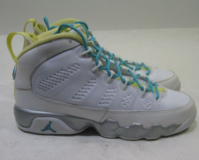 new Nike Air Jordan 9 Retro 302359-105