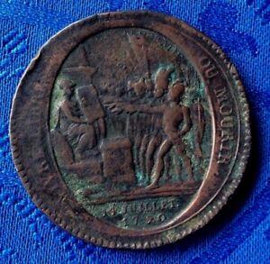 UN-MONNERON-DE-1792