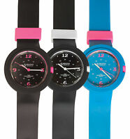 Prestige Medical Nurse Neo-retro Scrub Watch - 3 Colors Clearance