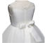 US-STOCK-Flower-Girl-Dress-Princess-Formal-Graduation-Bridesmaid-Gown-O99 thumbnail 7