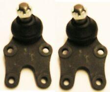 Daihatsu Fourtrak/Rocky F73/F78 2.8D/TD Front Lower Ball Joint Set RH+LH 5/93>