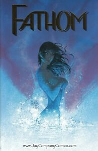 Fathom-Swimsuit-Special-2000-Vol-1-1-Jay-Co-Comics-Convention-Edition-LTD-500