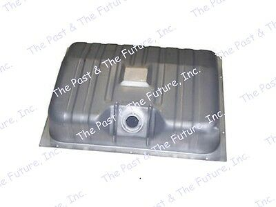 16 Gallons MSGT6568-3 Gas Tank w//o Drain Plug