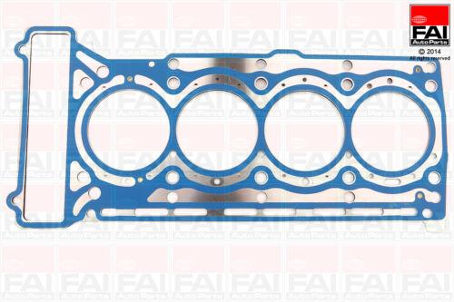 M 203.046 C 180 Kompressor Joint de culasse pour s/'adapter MERCEDES-BENZ C-CLASS W203