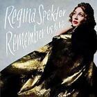 Remember Us To Life (Deluxe) von Regina Spektor (2016)