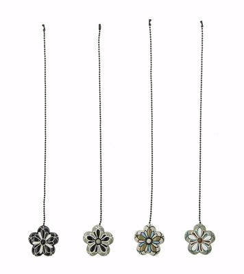 Ceiling Fan Chain Pull Ornament