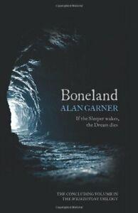 Boneland-Weirdstone-Trilogy-3-Alan-Garner