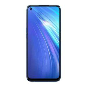 Realme-6-Version-Global-FHD-6-5-034-Carga-inversa-Android-Realme-UI-Garantia-2-anos