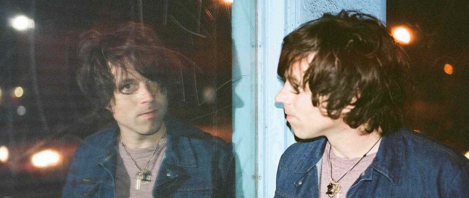 Ryan Adams Tickets (18+ Event)