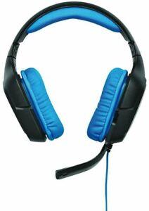 Logitech-G430-7-1-Surround-Gaming-Headset-NEU-OVP