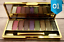 9-Color-Glitter-EyeShadow-Dazzle-Bright-8-Palettes-to-Choose-From-Eye-shadow thumbnail 12