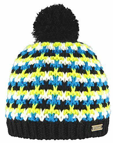 One Size Barts Femme Bonnet Cagoule de ski Anthony Beanie