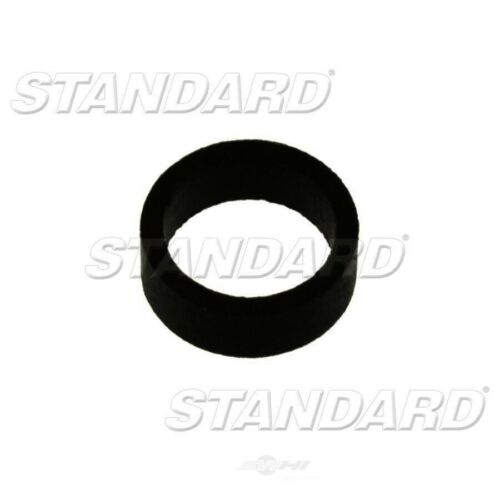 Fuel Injector Seal//O-Ring Standard SK144