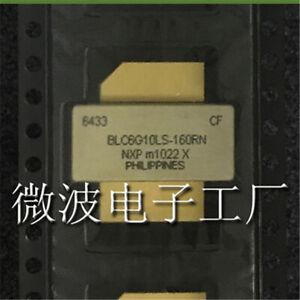 1pc-BLC6G10LS-160RN-UHF-power-LDMOS-transistor