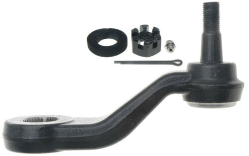 ACDelco 46C0069A Steering Pitman Arm
