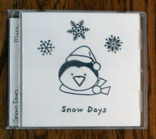 All Unmounted /& Clean Stampin Up Winter /& Christmas Stamp Sets