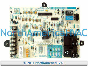 details about oem carrier bryant icp heil furnace control board cepl130590 01 cebd430590 11a nordyne furnace wiring diagram heil furnace control board wiring diagram #10