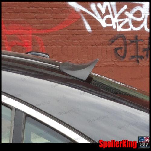 SpoilerKing #380R Rear Window Roof Spoiler Fits: Acura TSX 2004-2008 CL9