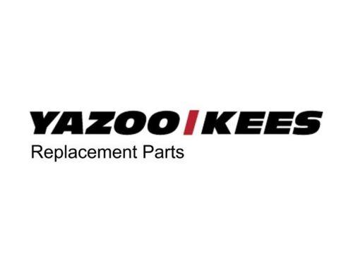 10x VSM Keramikkorn Schleifband XK870F für Optimum und Flott BSM 75P80 P120