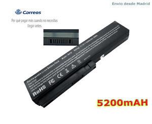 Bateria-para-LG-SQU-805-SQU-804-11-1V-5200mAH-Batteria
